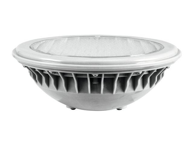 mpn88126352-omnilux-par-56-12v-18w-3000k-led-swimming-pool-lamp-MainBild