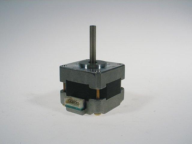 mpne3126104-futurelight-steppermotor-16hy0002-10-MainBild