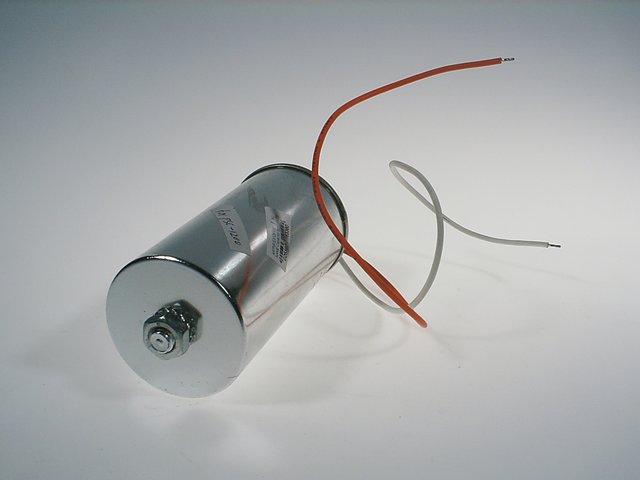 mpne3126108-futurelight-kondensator-100f-250v-MainBild