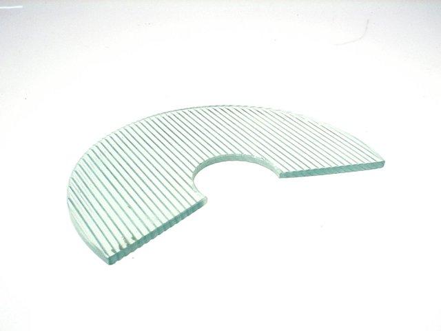 mpne3126163-futurelight-beam-shape-glas-fuer-pcc-250-MainBild