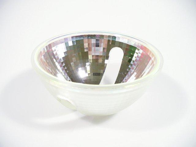 mpne3126253-futurelight-reflektor-d127-fuer-phs-1200-v2-MainBild