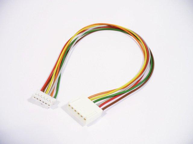 mpne3126380-futurelight-verbindungskabel-fuer-dj-led-pcb-pan-MainBild