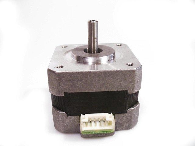 mpne3126391-futurelight-steppermotor-17hd024-1-MainBild