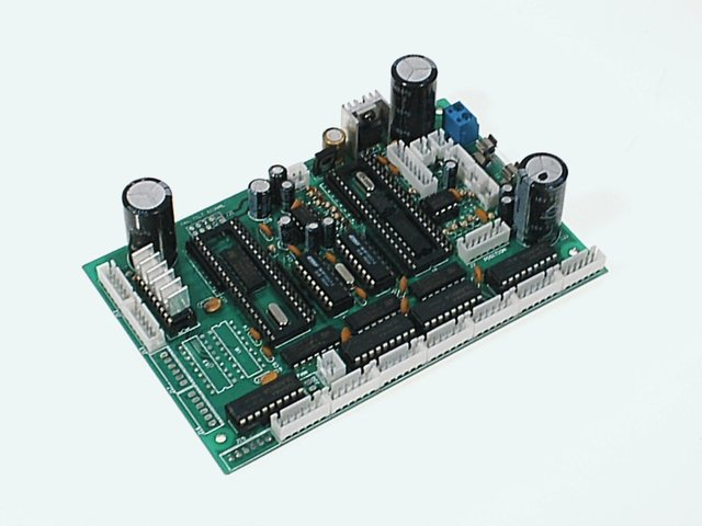 mpne3126456-futurelight-platine-fuer-dj-scan-575-MainBild