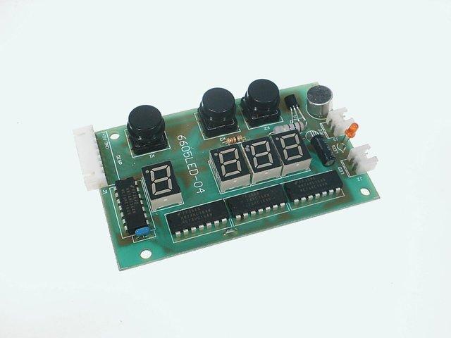 mpne3126523-futurelight-platine-display-dj-scan-250-575-MainBild