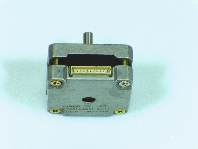mpne3126553-futurelight-steppermotor-39byg108j-06-MainBild