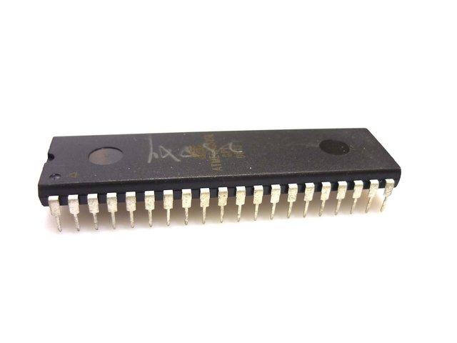 mpne3126614-futurelight-cpu-dj-head-250-pan-tilt-MainBild