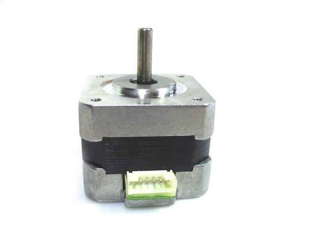 mpne3126664-futurelight-steppermotor-17hd005-2-MainBild