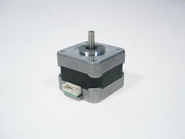 mpne3126705-futurelight-steppermotor-17hd0052-02-MainBild