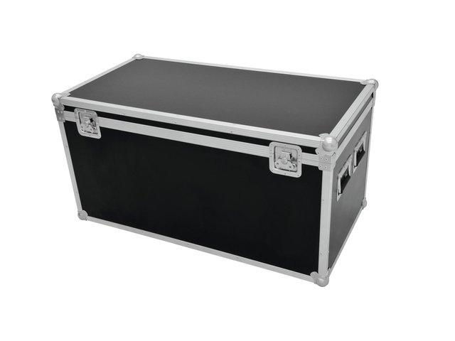 mpn30127010-roadinger-universal-case-pro-100x50x50cm-MainBild