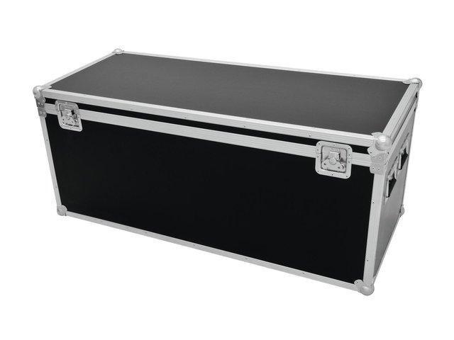 mpn30127015-roadinger-universal-case-profi-120x50x50cm-MainBild