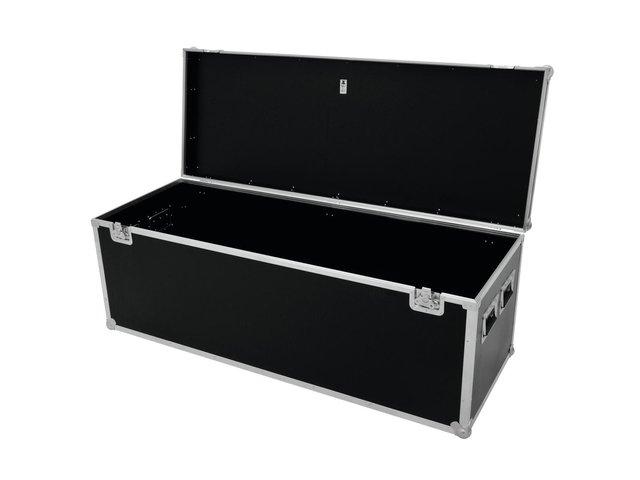 mpn30127020-roadinger-universal-case-pro-140x50x50cm-MainBild