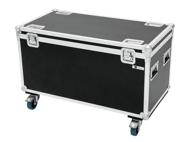 mpn30127025-roadinger-universal-case-profi-100x50x50cm-mit-rollen-MainBild
