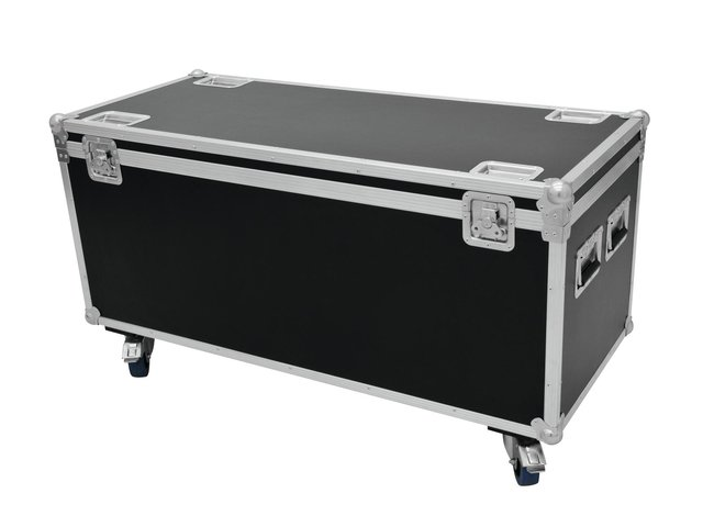 mpn30127030-roadinger-universal-case-pro-120x50x50cm-with-wheels-MainBild