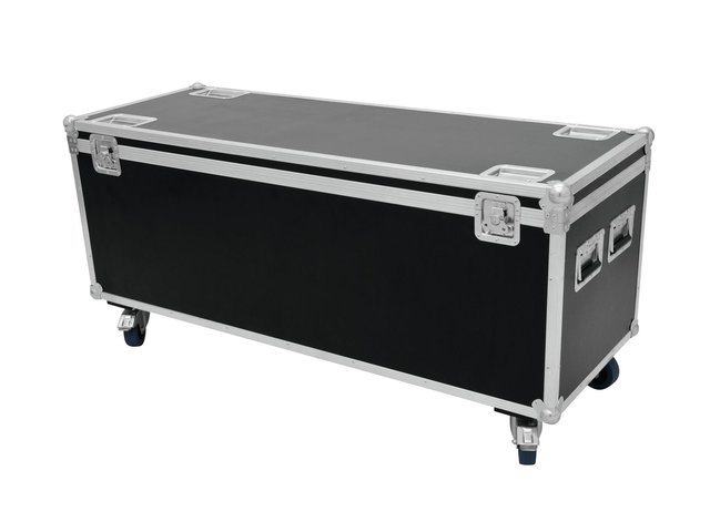mpn30127035-roadinger-universal-case-profi-140x50x50cm-mit-rollen-MainBild
