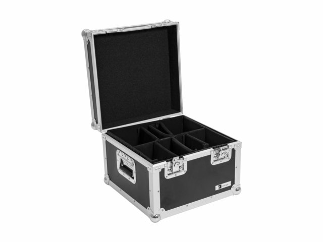 mpn30127050-roadinger-universal-transport-case-tdv-40-40x40x30cm-MainBild