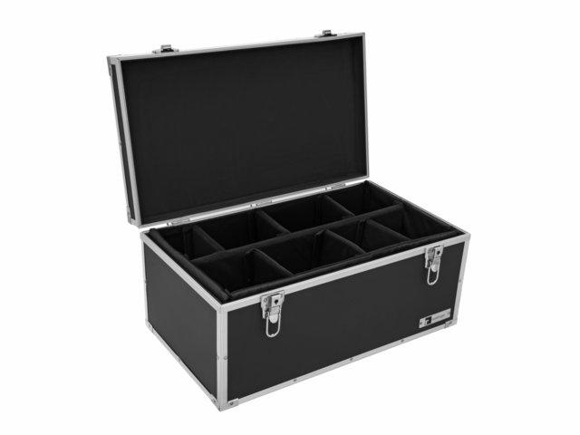 mpn30127200-roadinger-universal-koffer-case-tdv-1-MainBild