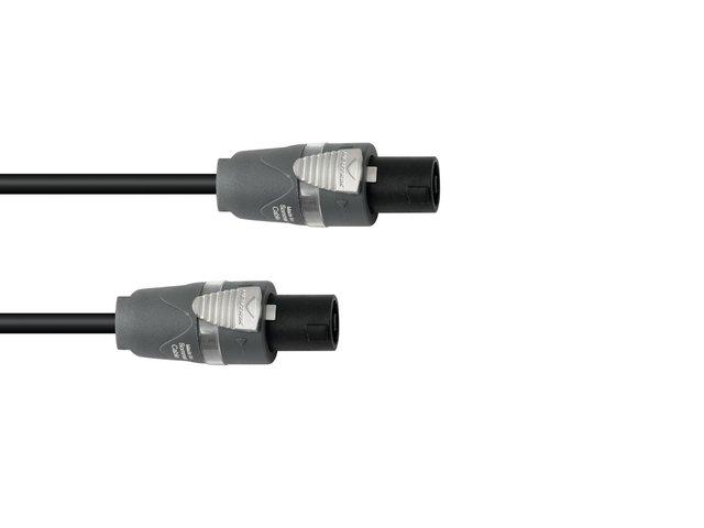 mpn30227602-sommer-cable-lautsprecherkabel-speakon-2x15-25m-sw-MainBild