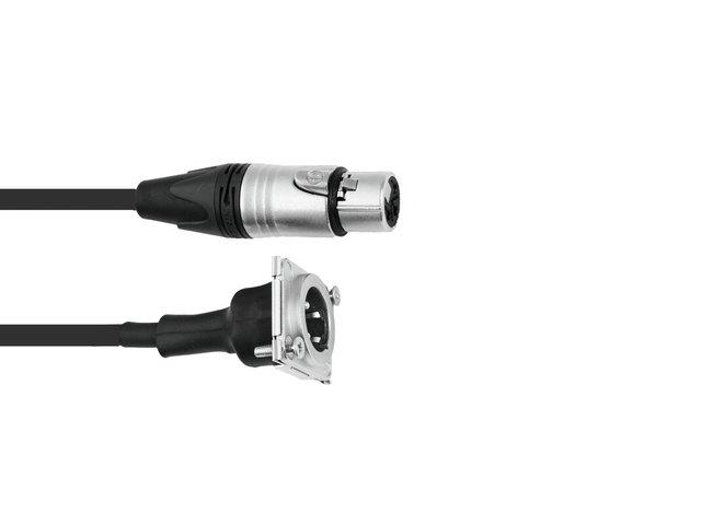 mpn30227881-psso-patch-cable-xlrf-xlrm-s-1m-bk-MainBild