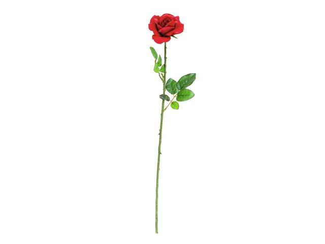 mpn82527012-europalms-rose-kunstpflanze-rot-MainBild