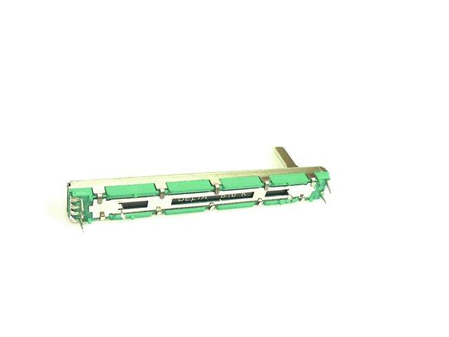 mpne1127901-fader-b103-10kbx2-60mm-dmx-commander-24-48-delta-faderhebel-15mm-MainBild