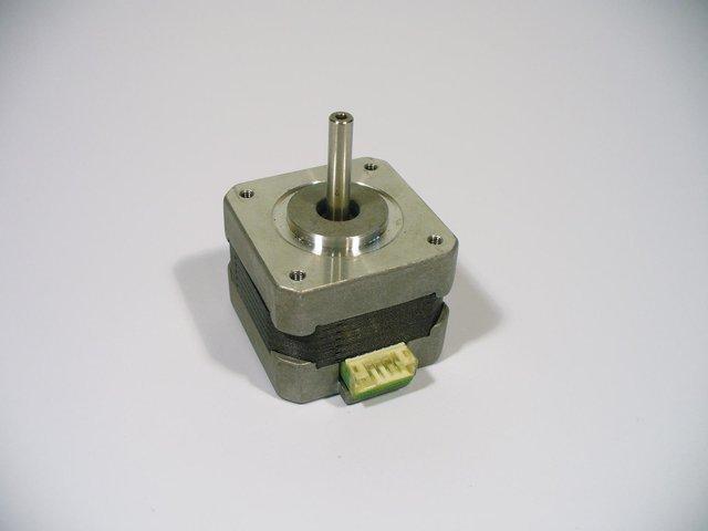 mpne3127002-futurelight-steppermotor-17hd0013-MainBild
