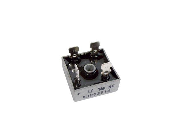 mpne3127073-futurelight-gleichrichter-kbpc-3510-MainBild