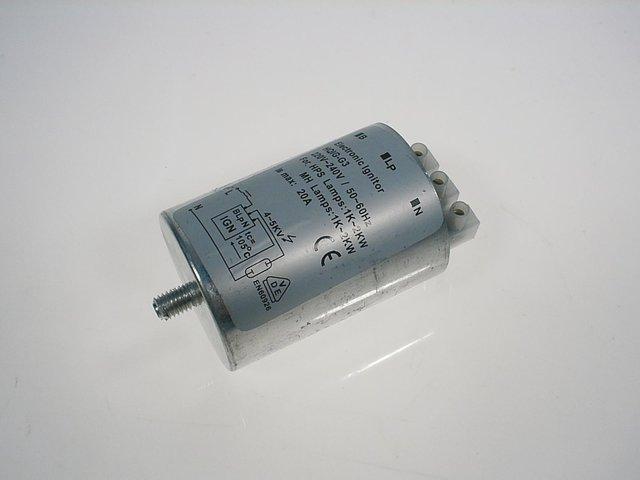 mpne3127091-futurelight-starter-wl-1800-hqig-g3-MainBild