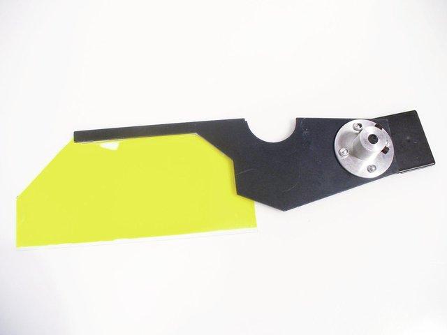 mpne3127110-futurelight-dichro-gelb-fuer-wl-150-MainBild