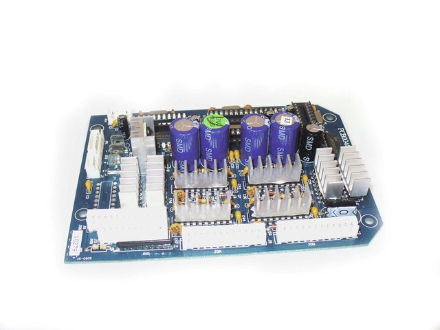 mpne3127323-futurelight-platine-fuer-phs-750e-pcb0045b-MainBild
