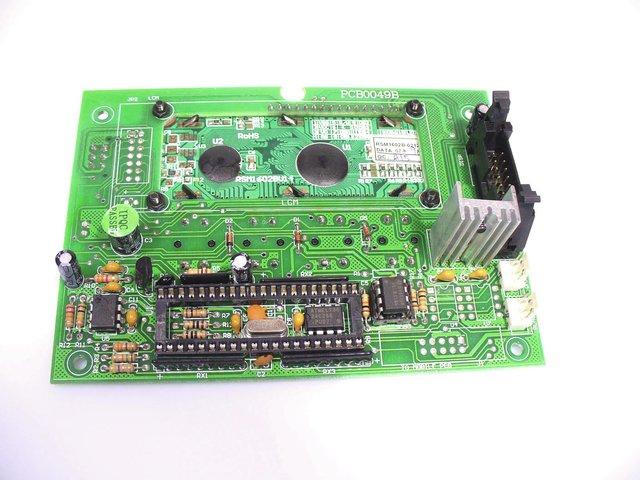 mpne3127343-futurelight-platine-display-phs-750e-pcb0049b-MainBild
