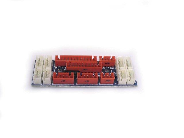 mpne3127349-futurelight-platine-anschluss-fuer-phs750epcb0003f-MainBild