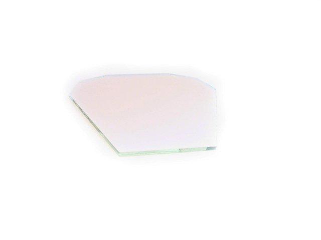 mpne3127373-futurelight-korrekturfilter-3200k-fuer-phs-750e-MainBild