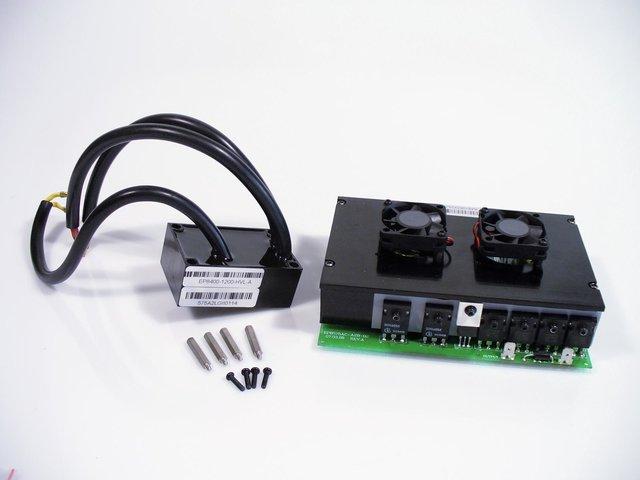 mpne3127601-futurelight-drossel-elektrisch-php-575e-komplett-MainBild