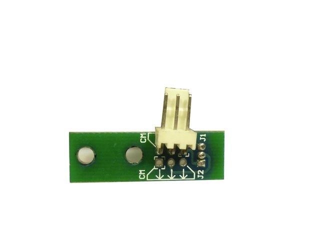mpne3127703-futurelight-platine-magnetsensor-phs300e-pcb0032a-MainBild