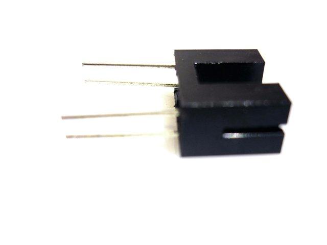 mpne3127719-futurelight-lichtschranke-phs-300e-MainBild