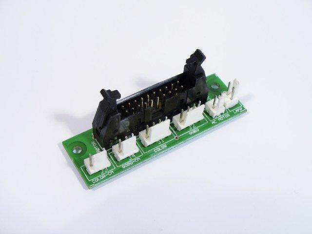 mpne3127905-futurelight-platine-anschluss-fuer-evo-1-evo-003-MainBild