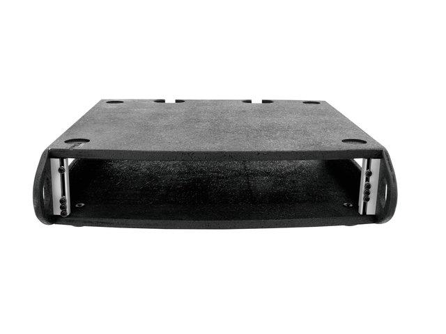 mpn30128960-roadinger-rack-unit-2u-MainBild