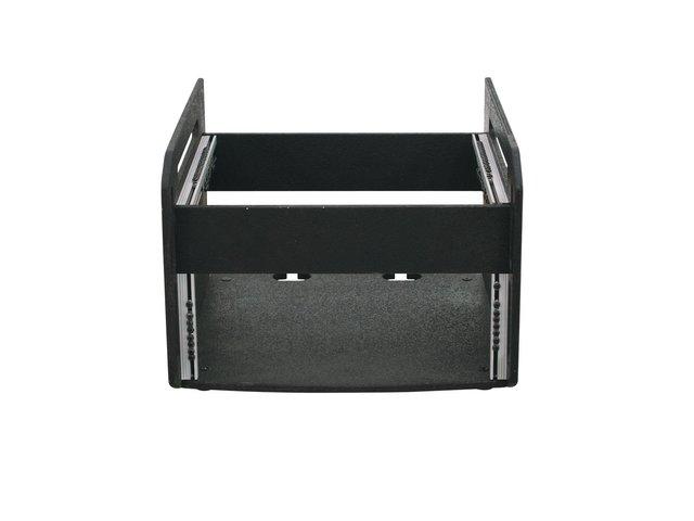 mpn30128963-roadinger-rack-unit-3u-+-9u-MainBild