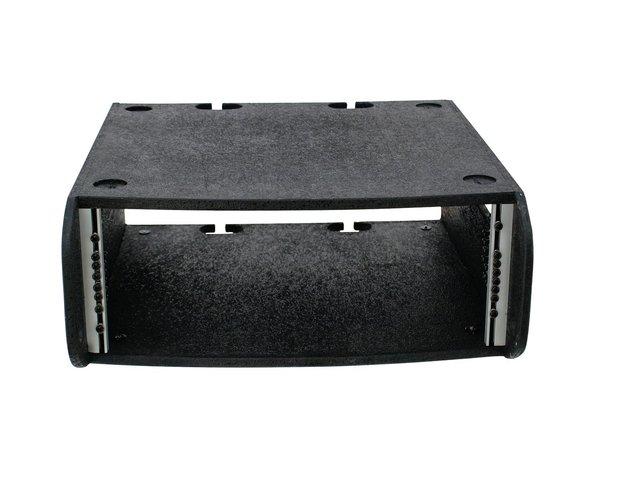 mpn30128964-roadinger-rack-unit-4u-MainBild