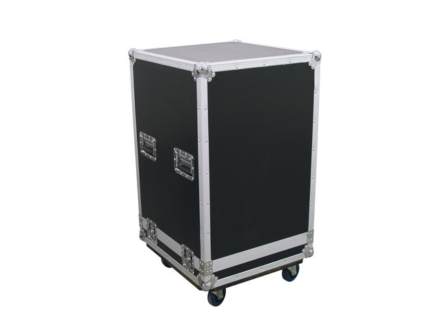 mpn30128984-roadinger-case-wheels-for-rack-units-MainBild