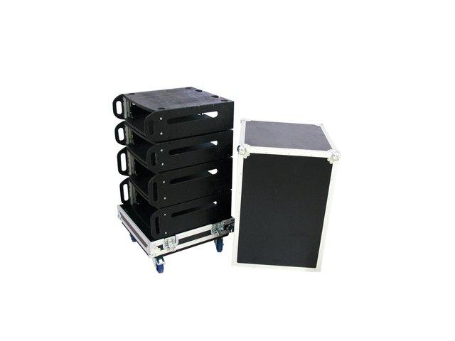 mpn30128985-roadinger-case-incl-rack-units-and-castors-MainBild