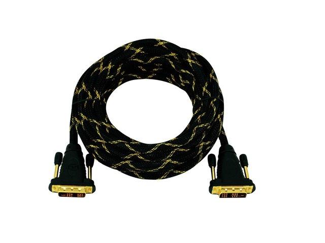 mpn30228049-omnitronic-dvi-kabel-5m-sw-MainBild
