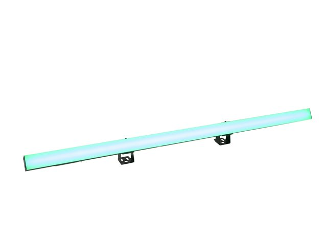 mpn51928608-eurolite-led-pr-100-32-pixel-dmx-rail-sw-MainBild