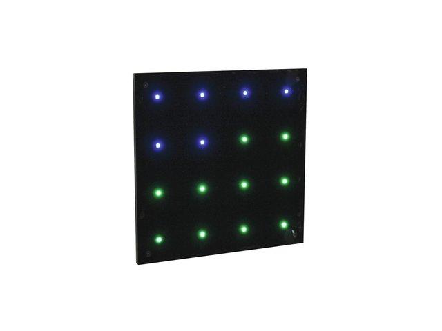 mpn51928739-eurolite-led-pixel-panel-16-dmx-MainBild
