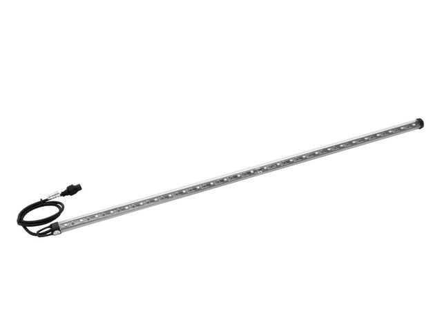 mpn51928789-eurolite-led-pixel-tube-360-slim-clear-1m-MainBild