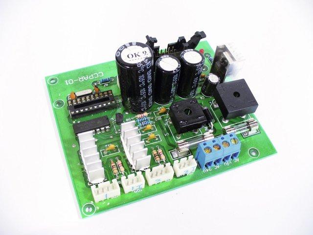 mpne3128002-futurelight-platine-motor-fuer-pcc-1200-ccpar-01-MainBild