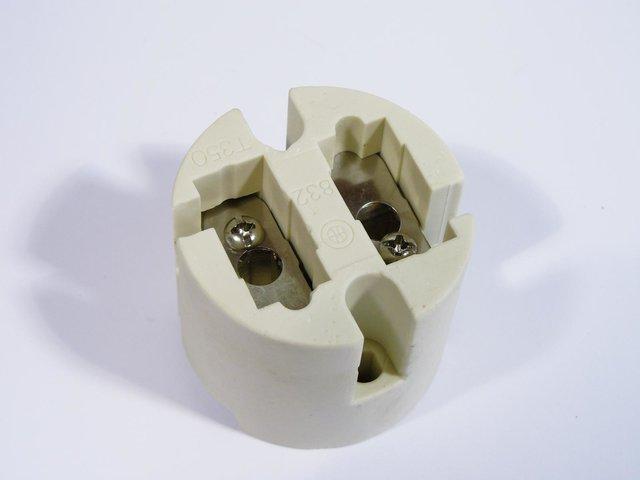 mpne3128005-futurelight-sockel-dx-124b-3-fuer-phs-pcc-MainBild