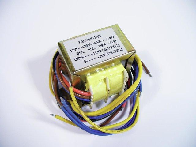 mpne3128007-futurelight-trafo-115v-20v-ei0066-143-MainBild