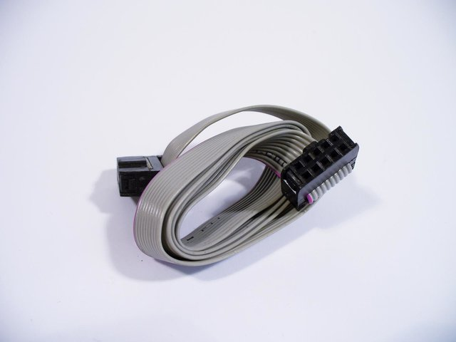 mpne3128008-futurelight-anschlusskabel-45cm-display-fuer-pcc1200-MainBild